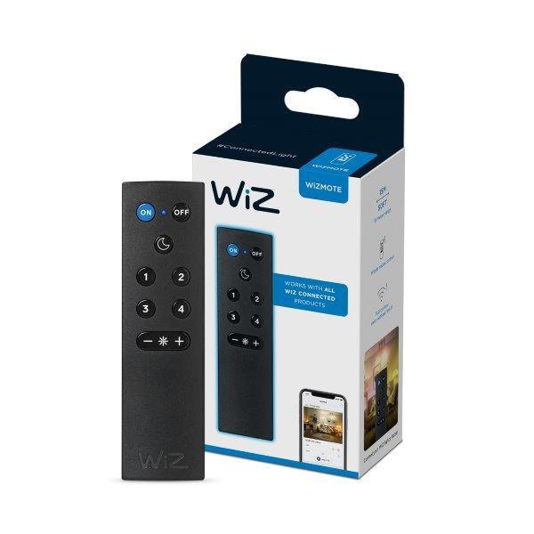 Philips WiZ 8718699789220 Remote control dálkové ovládání