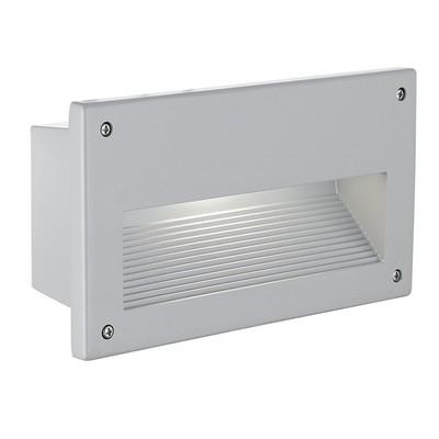 Eglo 88575 ZIMBA zápustné svítidlo do stěny E14 1x60W