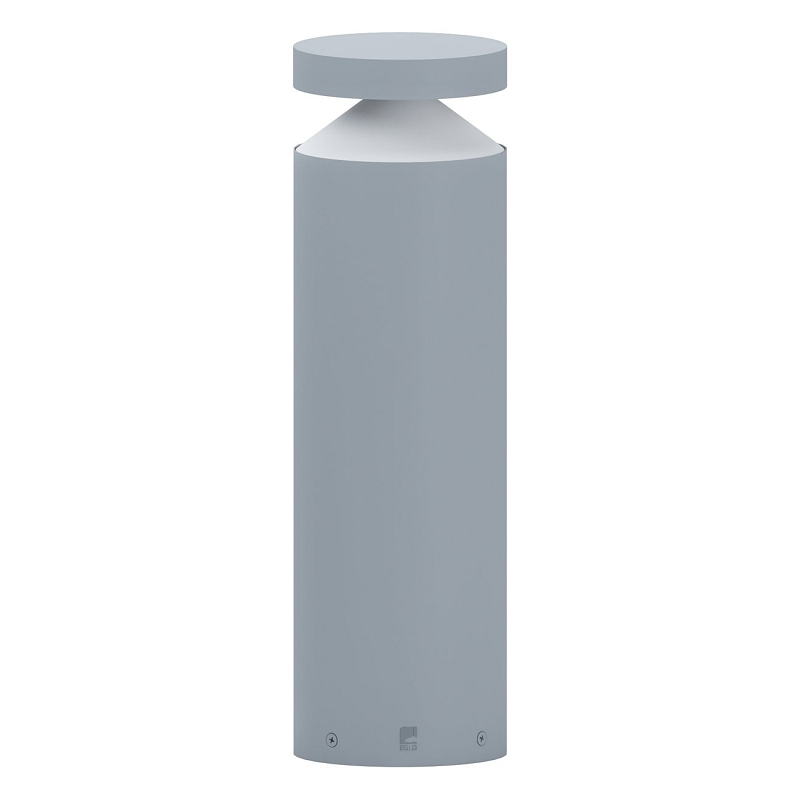 Eglo 97631 MELZO Venkovní svítidlo se soklem LED 1X11W IP44