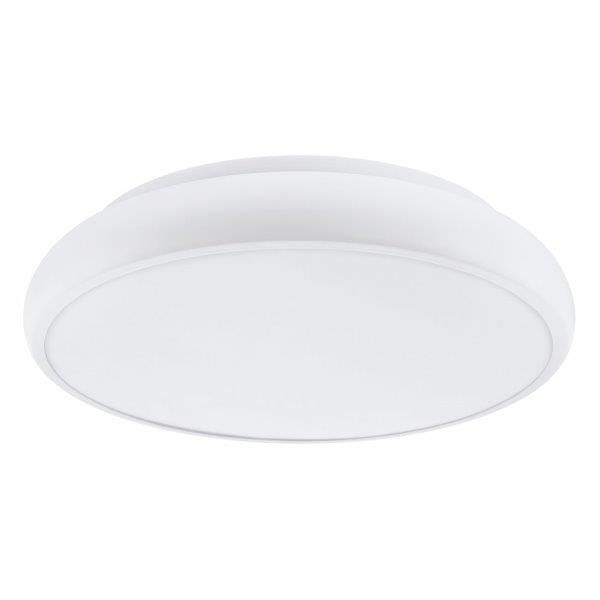 Eglo 98045 RIODEVA-C Stropní svítidla LED 27W 2765K bílá