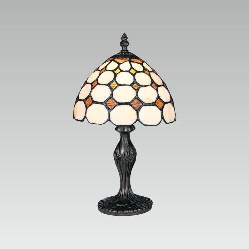 Prezent 101 Tiffany lampička 1x40W