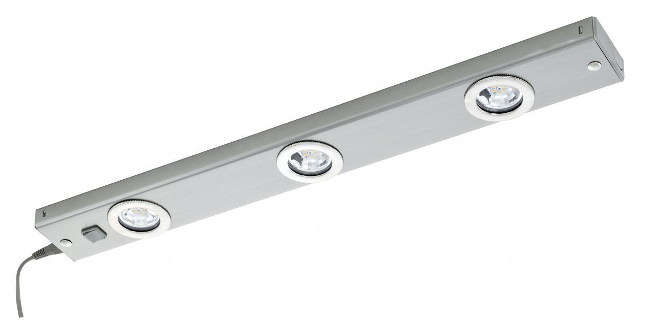 Eglo 93707 KOB LED LED 3X2,3W pod linku