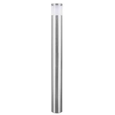 Eglo 94279 BASALGO 1 stojanové venkovní svítidlo LED 1x3,7W