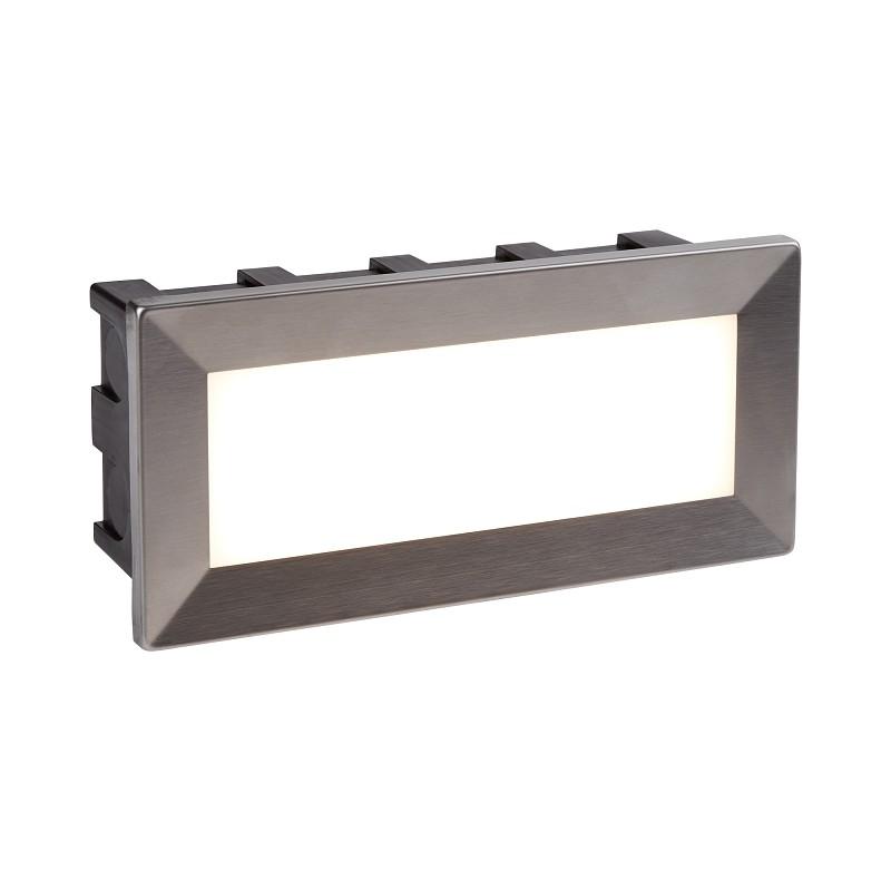 Searchlight 762 ANKLE orientační svítidlo LED 56x3,5W 163 lm IP65