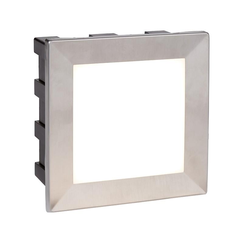 Searchlight 763 ANKLE orientační svítidlo LED 56x3,5W 163 lm IP65