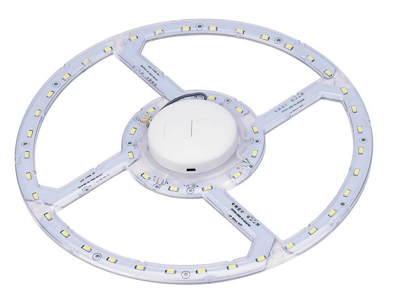 Rabalux Žárovka 2336 LED modul 16W=1600lm 3000K