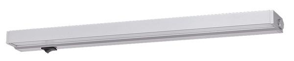Rabalux 2369 Belt light světlo pod kuchyňskou linku LED 7,5W