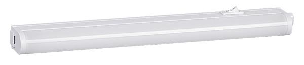 Rabalux 2388 Streak light světlo pod kuchyňskou linku LED 4W