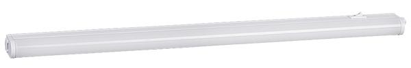 Rabalux 2389 Streak light světlo pod kuchyňskou linku LED 7W