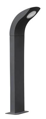 Rabalux 8567 Melbourne venkovní stojanové svítidlo 6W (LED 1x 5W)