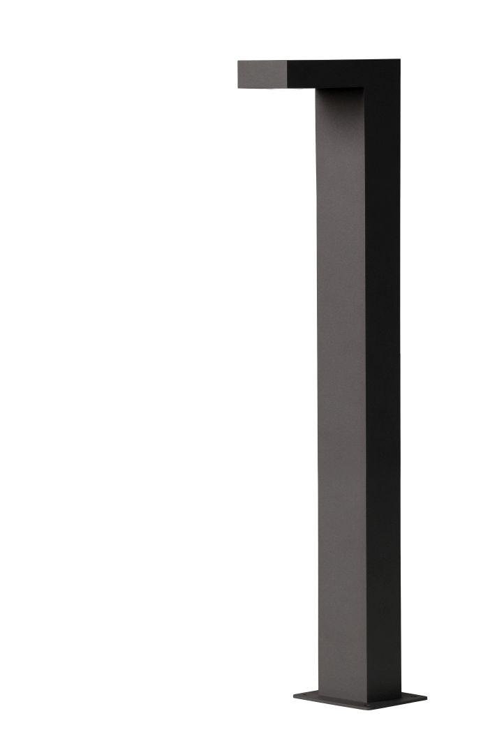 LUCIDE 28851/60/30 TEXAS LED sloupkové efektní svítidlo 1x3W IP54