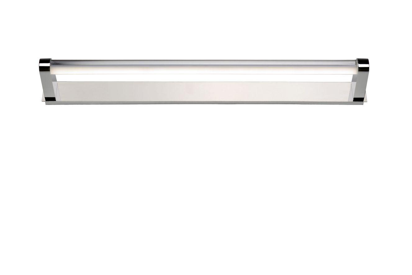 39211/10/11 Lucide Update Two ALPA-LED svítilna k zrcadlu 10W