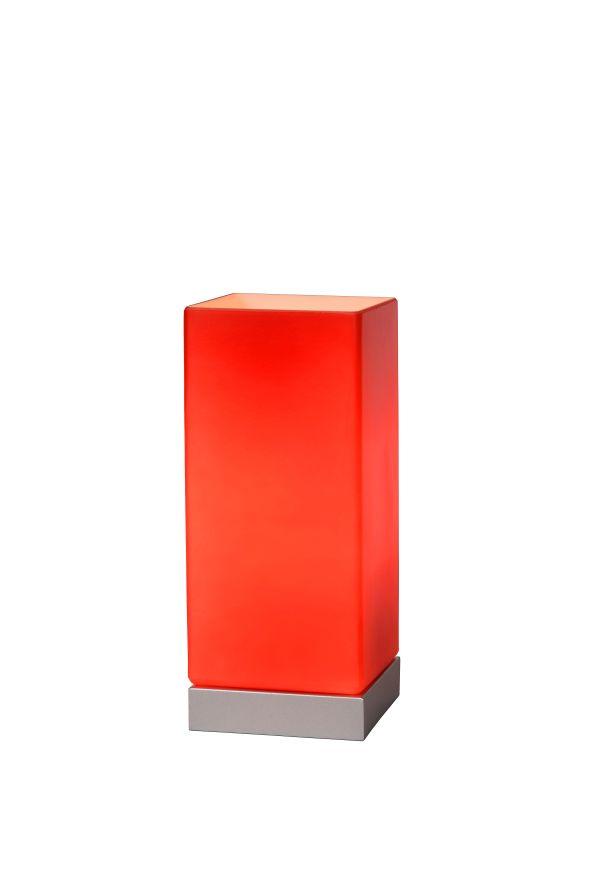 Lucide 71529/01/32 COLOUR-TOUCH 1x40W dotyková lampička