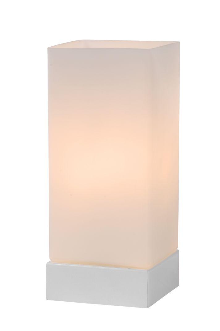 LUCIDE 71529/01/61 COLOUR-TOUCH 1x40W dotyková lampička