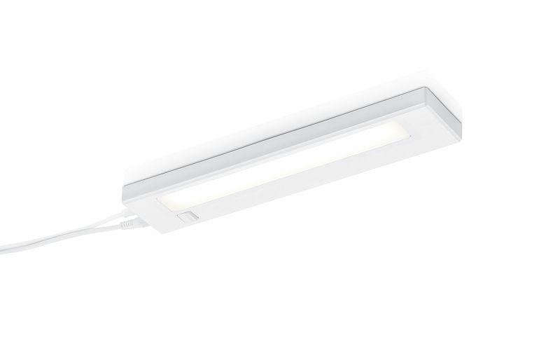 TRIO 272970401 Alino svítidlo pod kuchyňskou linku LED 1x4W 350lm 3000K