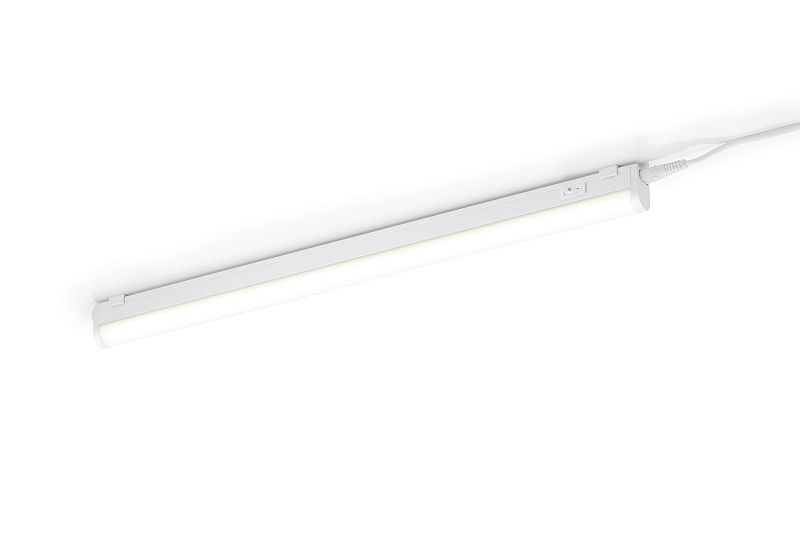 TRIO 273070701 Ramon svítidlo pod kuchyňskou linku LED 1x7W 600lm 3000K