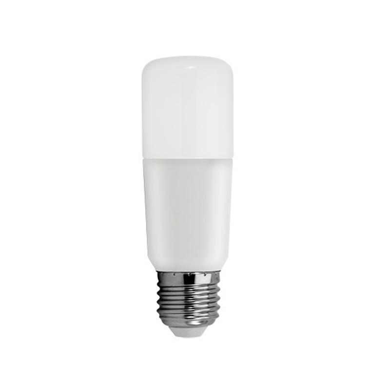 LED BrightStik 9W/840/E27