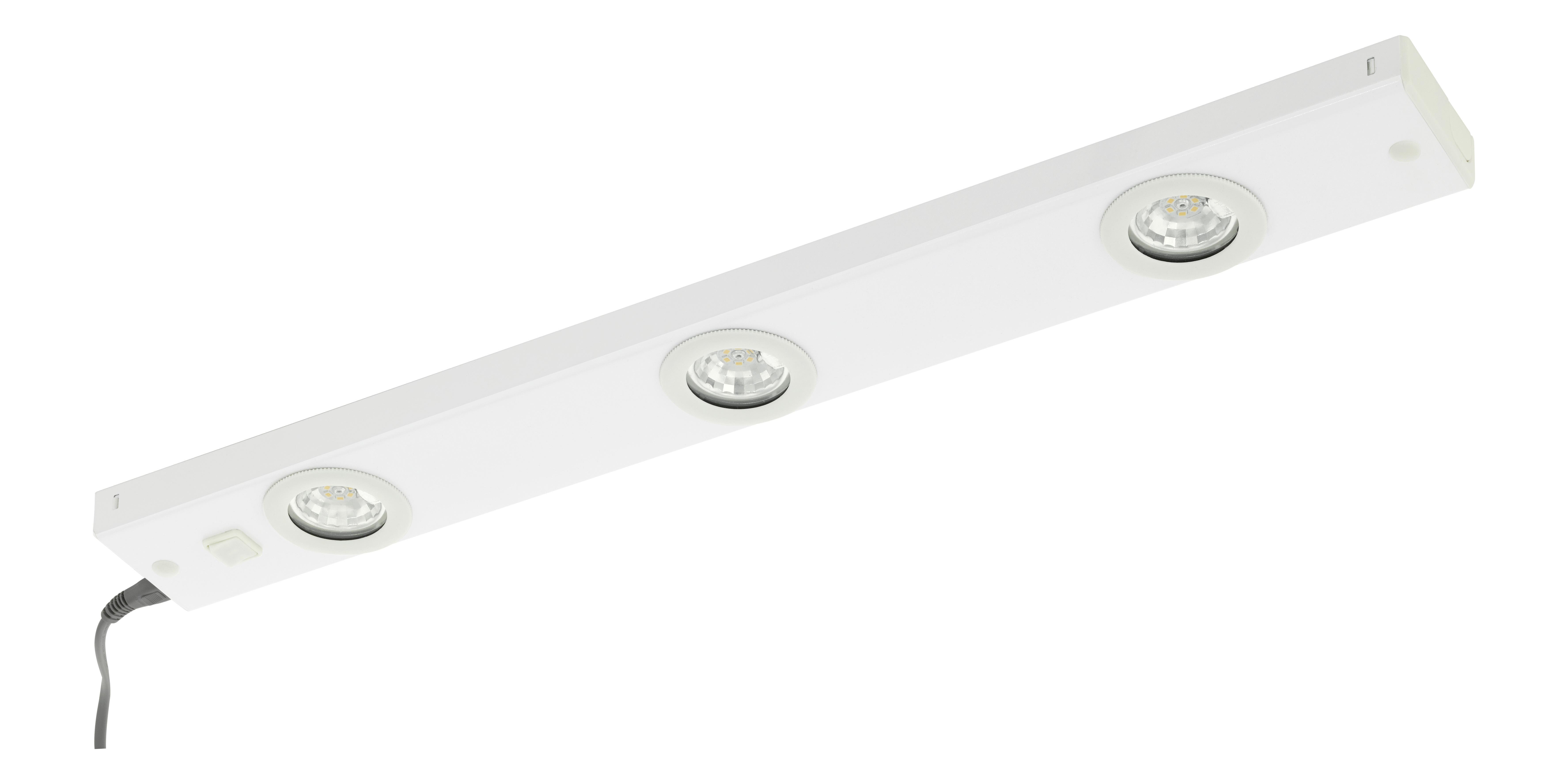 Eglo 93706 KOB LED LED 3X2,3W pod linku