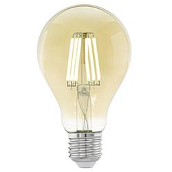 Eglo Žárovka VINTAGE 11555 LED Filament E27 4W 2200K